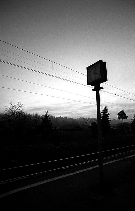 16:03