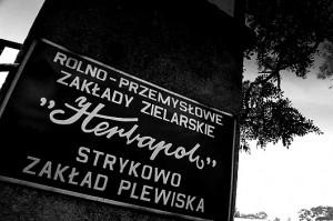 Herbapol Plewiska