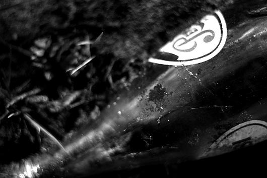 Pepsi : fotografia