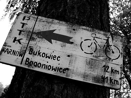 PTTK Tarnów
